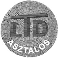 LTD Asztalos