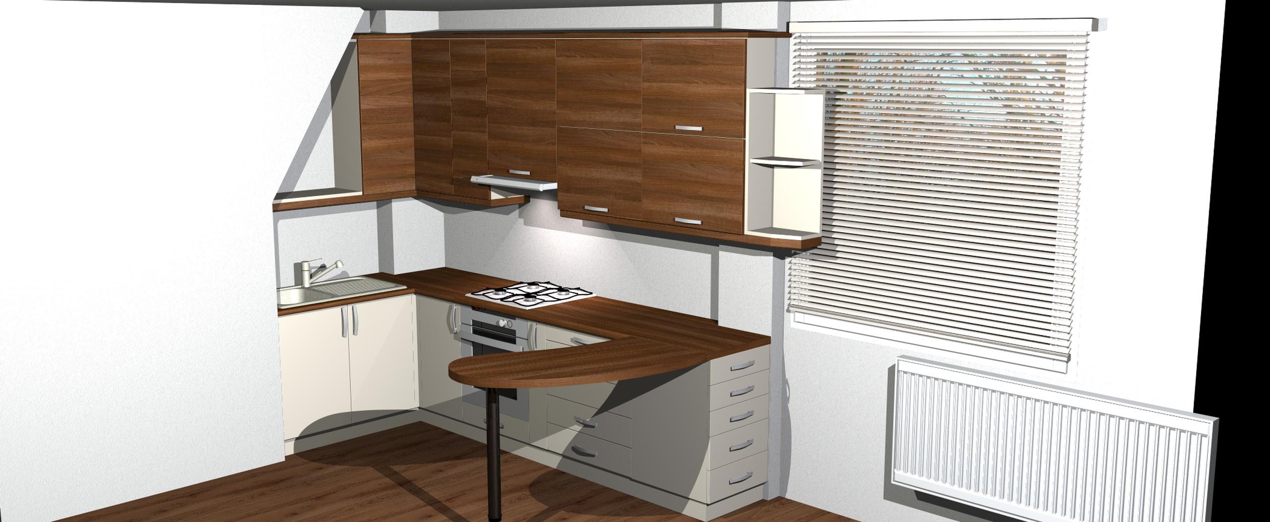 Design-Asztalos - Egyedi bútorgyártás menete