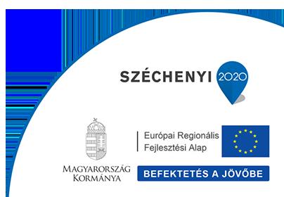 VEKOP-1.2.6-20-2020-01343